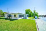3542 Gulf Coast Drive - Photo 3