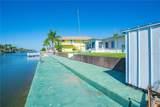 3542 Gulf Coast Drive - Photo 5