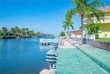 3542 Gulf Coast Drive - Photo 7