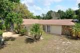 6465 Pinehurst Drive - Photo 1