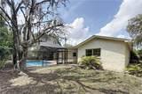 6465 Pinehurst Drive - Photo 28