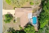6465 Pinehurst Drive - Photo 29