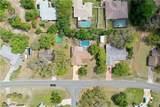 6465 Pinehurst Drive - Photo 30