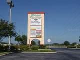 4970 Grist Mill Circle - Photo 30