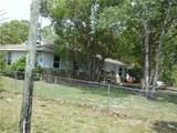 8279 Sunshine Grove Road - Photo 1
