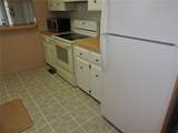 8250 Stockholm Street - Photo 6
