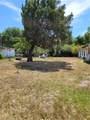 4544 Cottonwood Drive - Photo 1