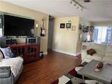 7426 Vienna Lane - Photo 16
