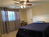 7426 Vienna Lane - Photo 31