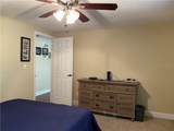 7426 Vienna Lane - Photo 32