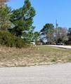 Freeport Drive - Photo 1