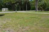 Lot 2 Countryman Lane - Photo 1