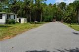 Lot 2 Countryman Lane - Photo 2