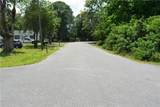 Lot 2 Countryman Lane - Photo 3