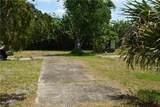 6104 Countryman Lane - Photo 1