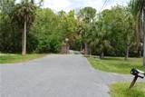 6104 Countryman Lane - Photo 2