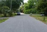 6104 Countryman Lane - Photo 3