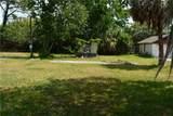 6104 Countryman Lane - Photo 5