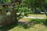 6104 Countryman Lane - Photo 7