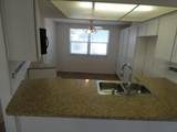 13606 Outboard Court - Photo 10