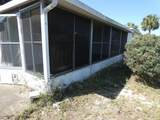 13606 Outboard Court - Photo 11