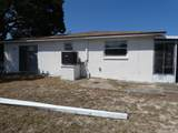 13606 Outboard Court - Photo 12