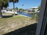 13606 Outboard Court - Photo 13