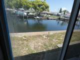 13606 Outboard Court - Photo 14