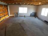 13606 Outboard Court - Photo 16