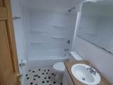 13606 Outboard Court - Photo 18