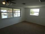 13606 Outboard Court - Photo 20