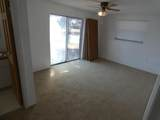 13606 Outboard Court - Photo 25