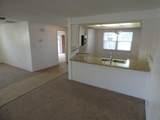 13606 Outboard Court - Photo 28