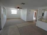 13606 Outboard Court - Photo 29