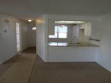13606 Outboard Court - Photo 31