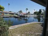 13606 Outboard Court - Photo 32