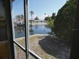 13606 Outboard Court - Photo 33