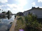 13606 Outboard Court - Photo 36