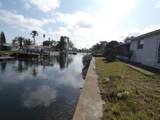 13606 Outboard Court - Photo 37