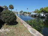 13606 Outboard Court - Photo 4