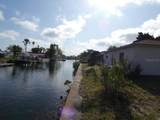 13606 Outboard Court - Photo 40