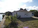 13606 Outboard Court - Photo 41