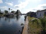 13606 Outboard Court - Photo 42
