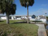 13606 Outboard Court - Photo 43