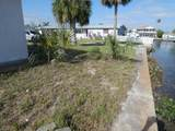 13606 Outboard Court - Photo 44