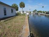 13606 Outboard Court - Photo 45