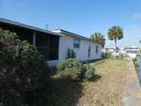 13606 Outboard Court - Photo 46