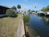 13606 Outboard Court - Photo 47