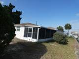13606 Outboard Court - Photo 48