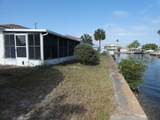 13606 Outboard Court - Photo 49